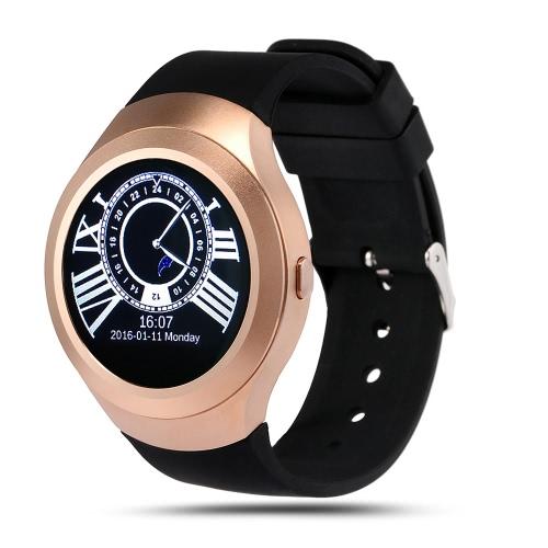 L6 Watch Phone Smart Watch 1.22