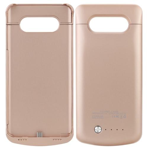 4200mAh Bateria Externa Porta USB Externo Banco de Poder Carregador Pacote Backup Bateria Capa para Samsung Galaxy Note 5