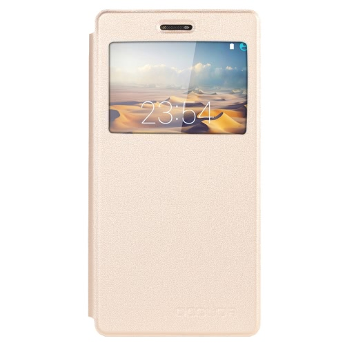 ESTRELA S550 telefone couro caso capa protetora Shell Eco-friendly Material elegante portáteis ultrafinos anti-riscos anti-poeira durável