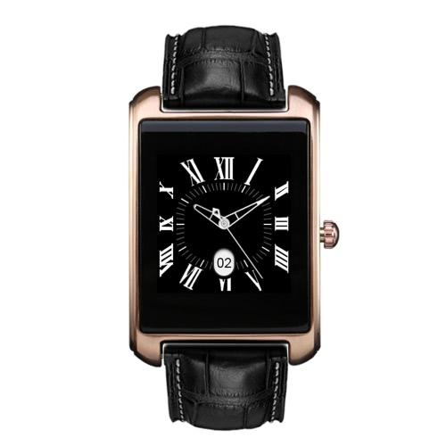 Zeblaze MiniWear Smart Watch 1.21