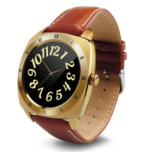 DM88 Smart BT Watch 1,22