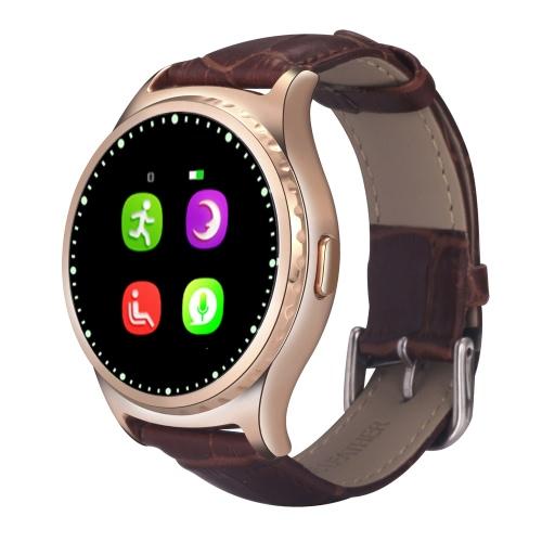 L5 Smart Watch 1.54