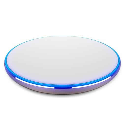 Chargeur sans fil portable New Generation Qi
