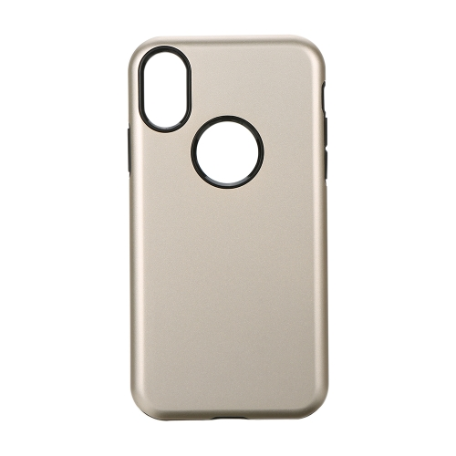 Caixa de telefone móvel TPU ultra-fina para IP8 Hard Shell
