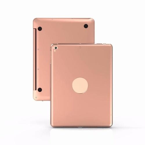 Notebook Flip Protective Shell BT 3.0 Ultrathin Portable Wireless Keyboard