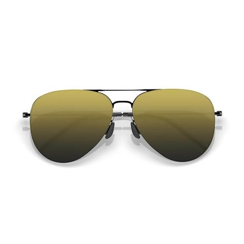$8.32 OFF Original Xiaomi TS Nylon Polarized Sunglasses,free shipping $35.59(Code:MPAA0179)