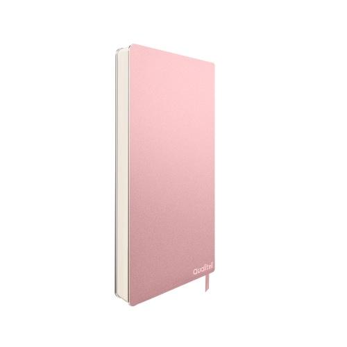 Caderno de papel Xiaomi Qualitell