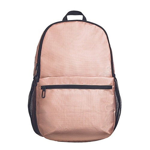 Xiaomi IGNITE Outdoor Backpack