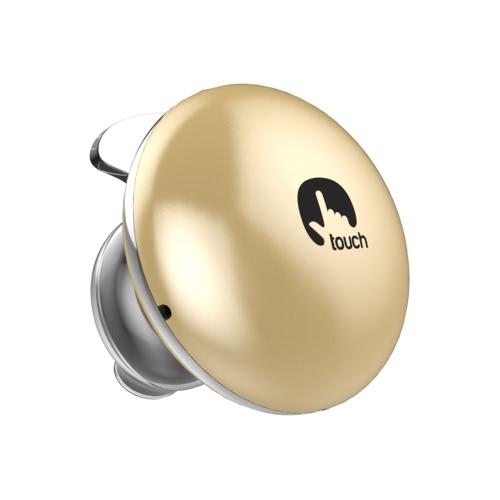 Par E3 Mini Negócio Móvel Desporto Estéreo BT 4.0 Headset Headphone Correr fone de ouvido hands-free / on / off Receber / Pendure Music Play / Pause para iPhone 6 6S 6 Plus 6S Além disso Samsung S6 S7 borda