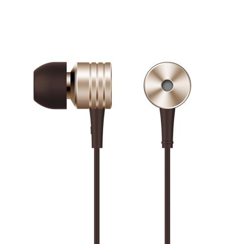 Original Xiaomi 1MORE Piston Classic In-ear Headphones Bass Earbuds