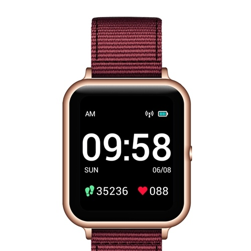 Globale Version Lenovo S2 Smart Watch