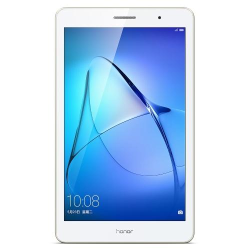 Честь Mediapad T3 KOB-L09 8in Tablet