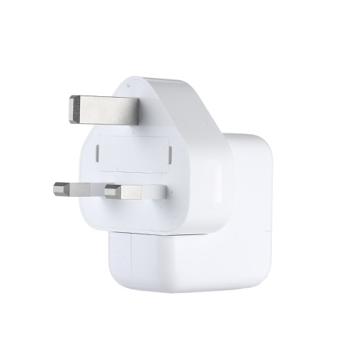 29W USB Type-C Power Adapter