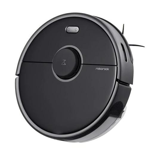 GobalバージョンRoborock S5 Maxレーザーナビゲーションロボット掃除機