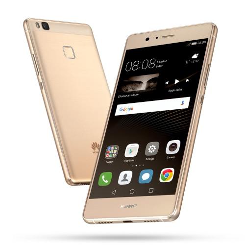 [International Version] HUAWEI P9 lite  4G Smartphone 3GB RAM+16GB ROM