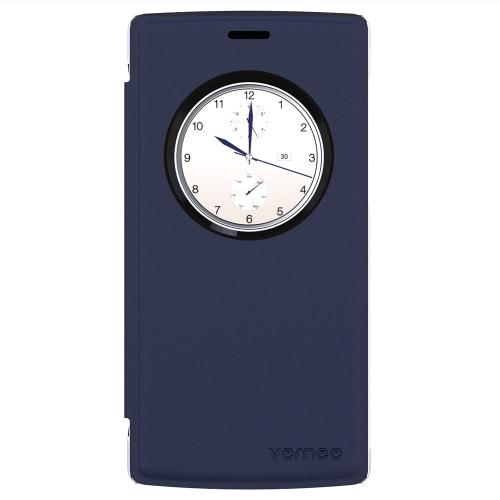 Vernee Apollo Lite 5.5 polegadas Phone Case Capa protetora Shell Eco-friendly material moda portátil ultrafinos Anti-zero Anti-pó Durable