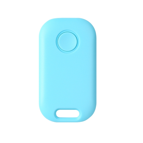 Mini Smart Finder Phone Wallet Bag Key Anti-lost Finder Tracking Locator Tag Tracker Alarm Alert с поддержкой приложений для iOS Android Systems