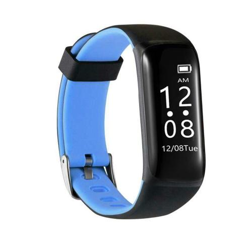 Браслет Smart Wristband 0.96