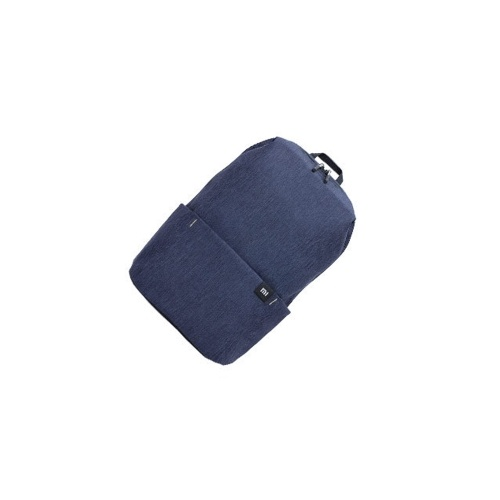Xiaomi 10L Backpack Bag Urban
