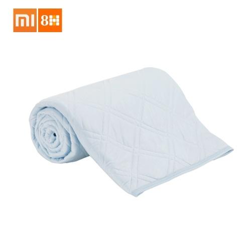 Xiaomi 8H Washable Мягкий коврик для кроватки Кровать Матрац Крышка Летний Многоразовый коврик Tatami Cushion Cotton Mat