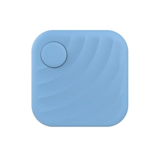 FD02 Key Finder Localização GPS Bluetooth Smart Tracker