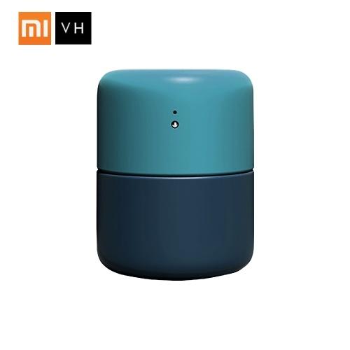 Xiaomi VH Desk USB-Luftbefeuchter