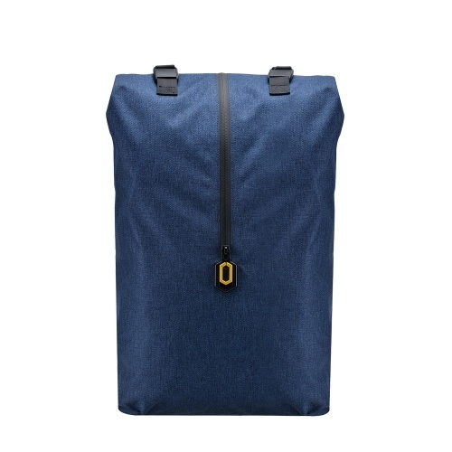 Image of Xiaomi 90Fun Leisure Backpack For Men