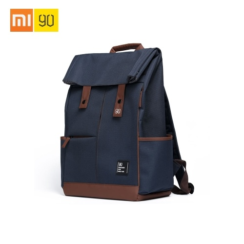 Xiaomi 90fun College Backpack