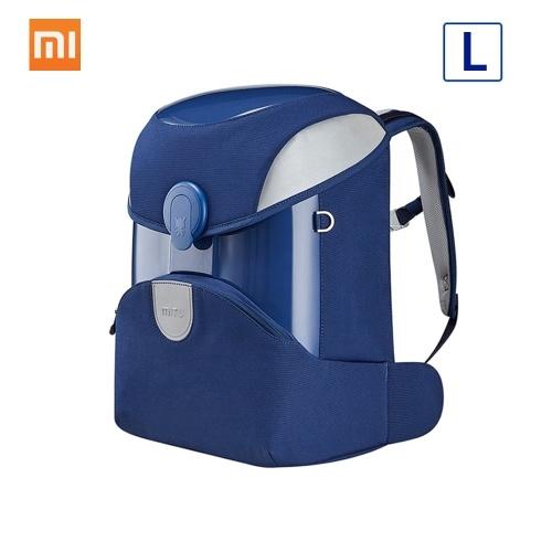 Xiaomi Mitu Детский рюкзак 2 студента Детский рюкзак