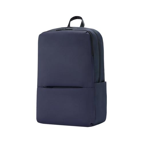 Xiaomi Mijia Classic Business Backpack