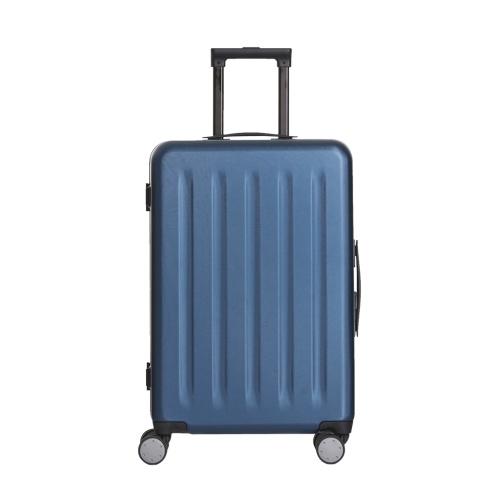 20inch Xiaomi Youpin 90FUN Luggage Suitcase Aluminum Framed