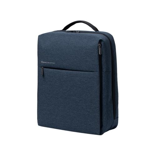 Xiaomi Minimalism Backpack