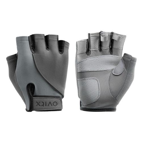 XQIAO Fitness Gloves