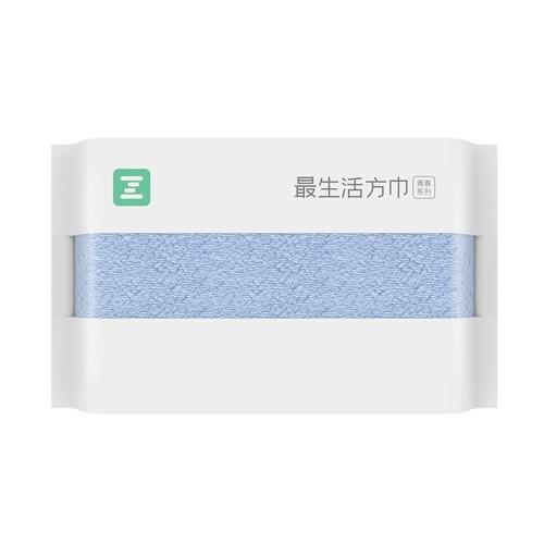 Xiaomi Youpin ZSH Hand Towel
