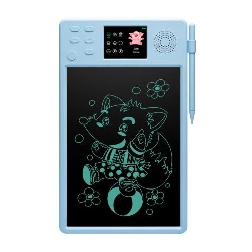 XIAOXUN Интеллектуальная обучающая машина LCD Sketch Pad Blackboard Tablet XPHB006
