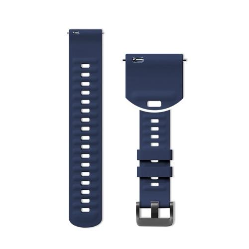 Запасные ремешки для умных часов Mibro Color XPAW002