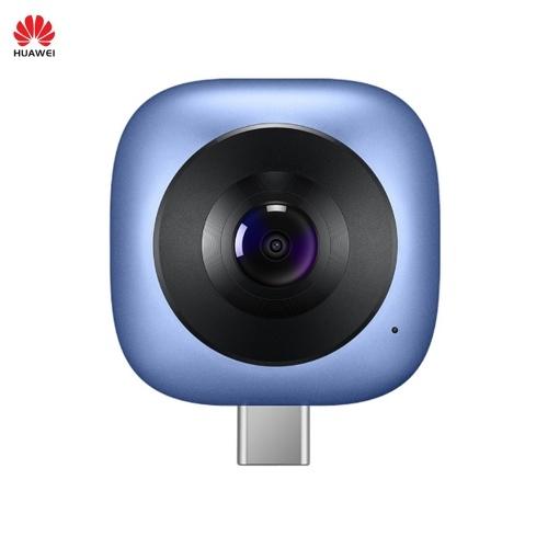 HUAWEI CV60 Cool Edition Panoramic Camera Lens