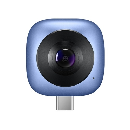HUAWEI CV60 Cool Edition Panoramic Camera Lens