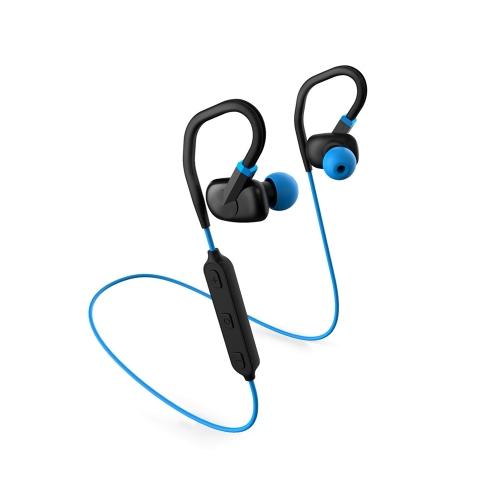 W2 Wireless Sport Earphone Estéreo intra-auricular