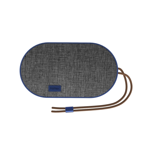 MOMAX M10 Wireless Speaker Stereo
