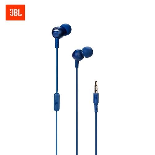 JBL C200SI In-Ear-Kopfhörer