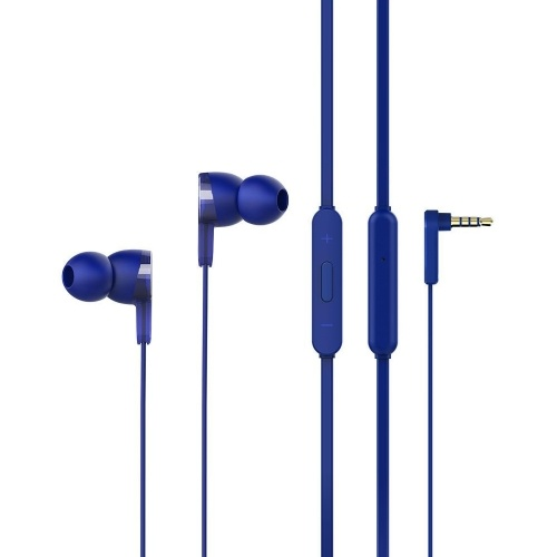 Honor monster Earphone AM15 With Mic
