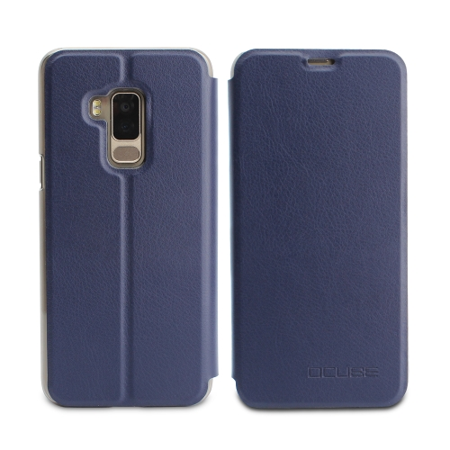 OCUBE Luxury Phone Case Cover for BLUBOO S8