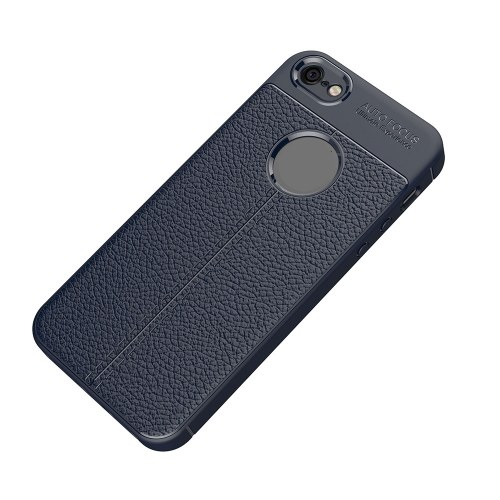 Caso protetor do telefone para o iPhone X Capa 4inch Eco-friendly Elegante portátil Anti-scratch Anti-poeira Durável