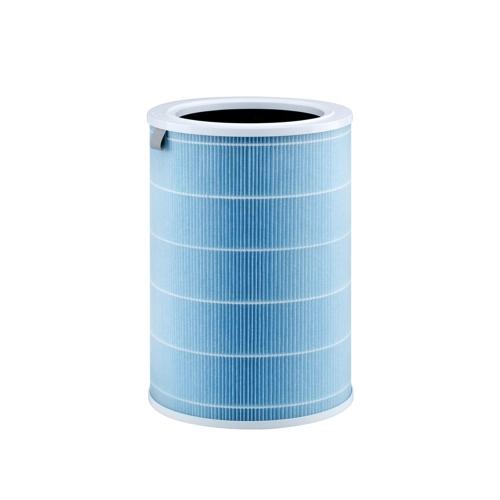 Filtr oczyszczania powietrza Xiaomi MiJia Wersja ekonomiczna Usuwanie formaldehydu dla Mi Oczyszczacz / oczyszczacz powietrza II generacji / Oczyszczacz Pro