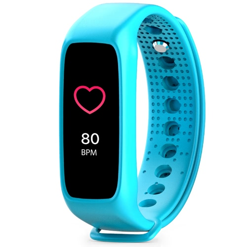 L30T Smart Band BT Wristband