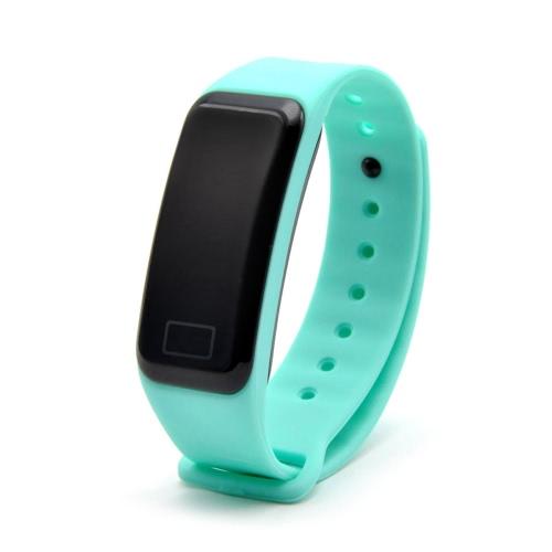 R1 Life Waterproof Smart Bracelet