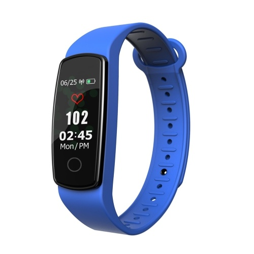 C19 Smart Bracelet
