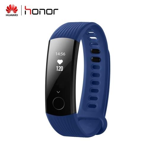 Huawei Honor Band 3 Smart Band