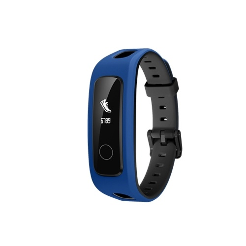 Huawei Honor Band 4 Running Version Sports Smart Wristband